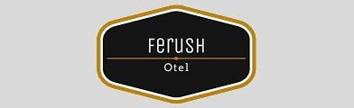 Ferush Hotel Çeşmealtı