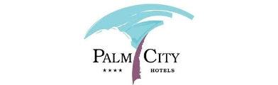 Palm City Hotel Akhisar