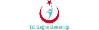 Konya Akşehir Devlet Hastanesi