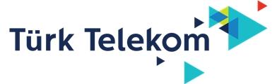 Türk Telekom Bostanlı