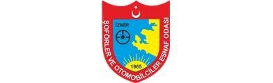 İzmir Şoförler Odası