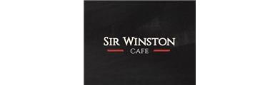 Sir Winston Akhisar