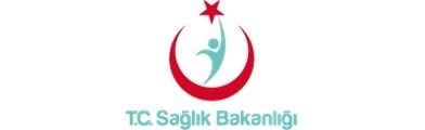 İzmir Selçuk Devlet Hastanesi