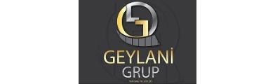 Geylani Grup Yapı Ltd. Şti.