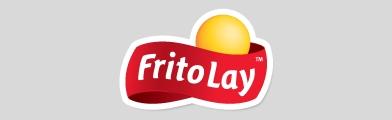 Pepsico & Frito Lay Gıda