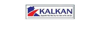 Kalkan Ticaret Ltd. Şti.